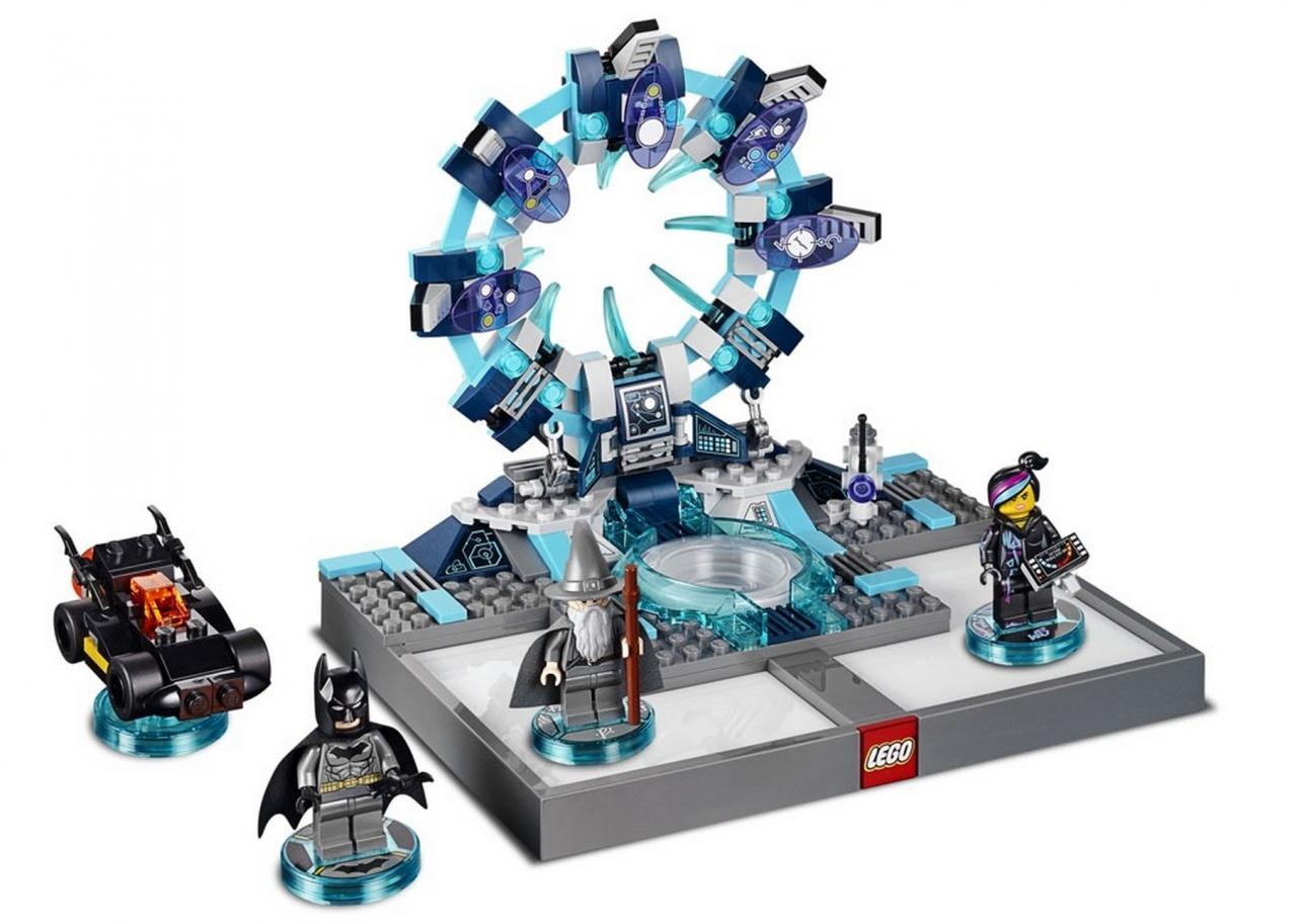 1439804730_LEGO-dimensions-1