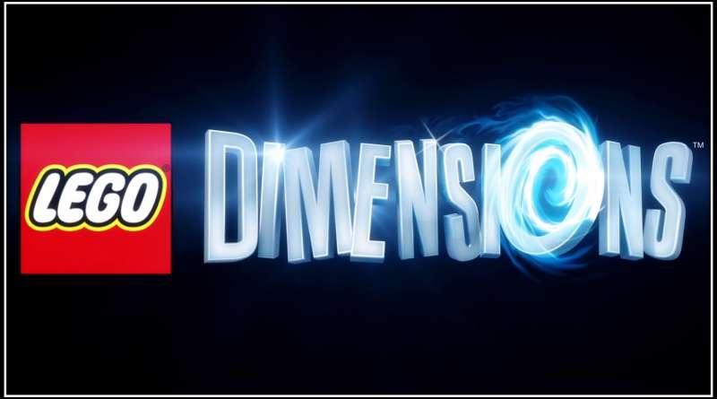 Lego_Dimensions_cover