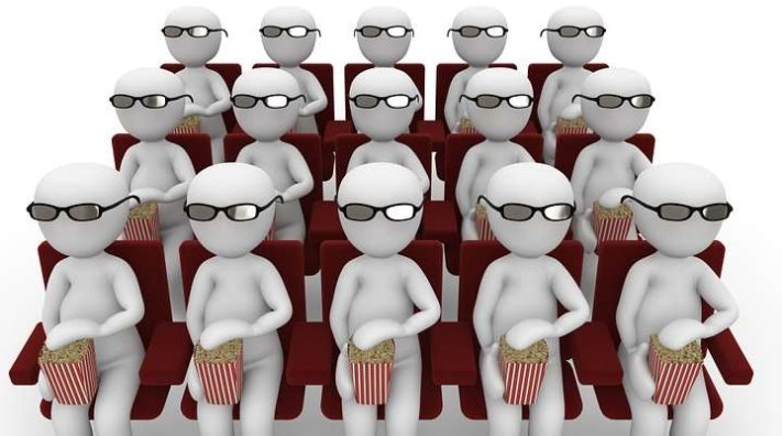 cinema-1015320_960_720