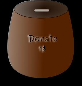 donation-155146_960_720