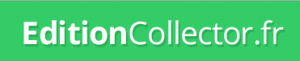 editionscollector