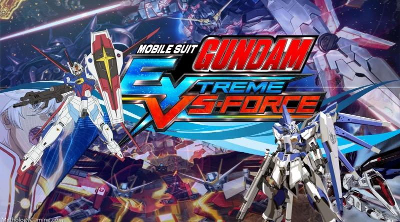 mobile-suit-gundam-extreme-vs-force