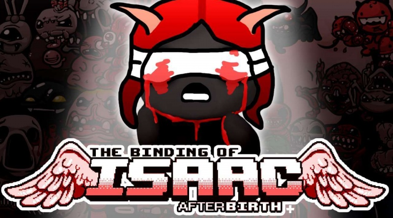 binding_of_isaac_plus