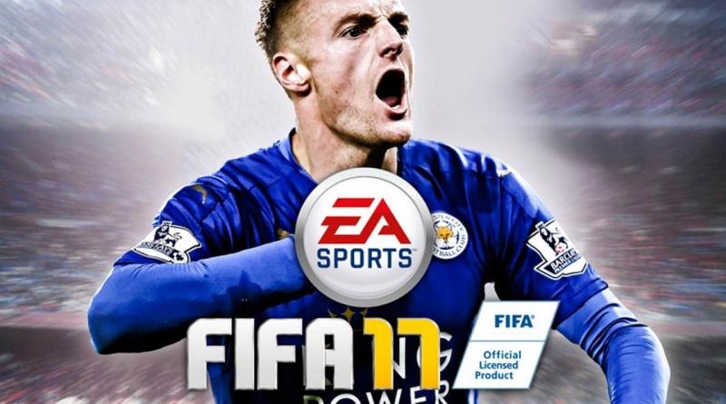 FIFA17-1