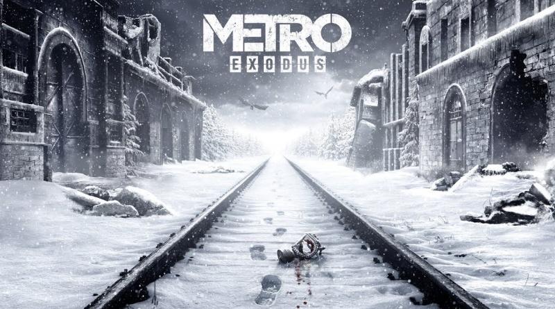 Metro-Exodus-Annonce-E3-2017-Gameplay-Trailer-FR