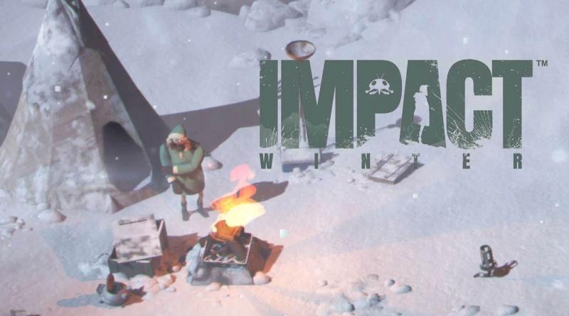 impactwinter