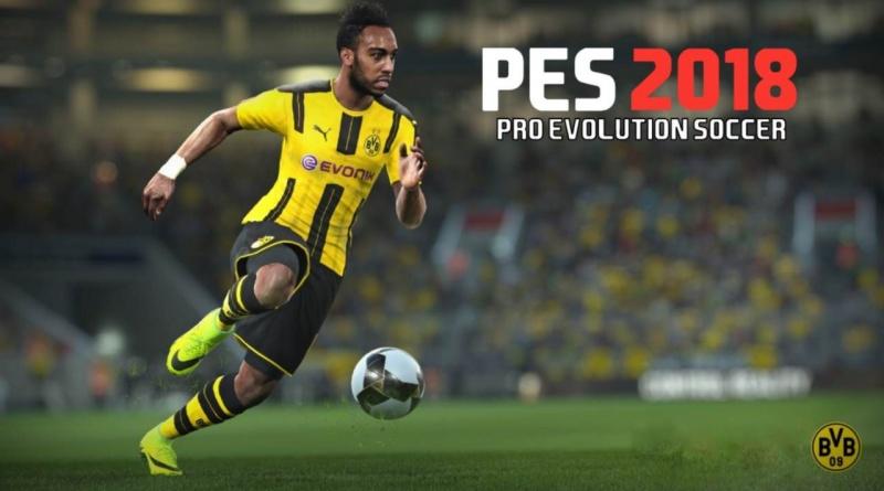 Pro-Evolution-Soccer-2018