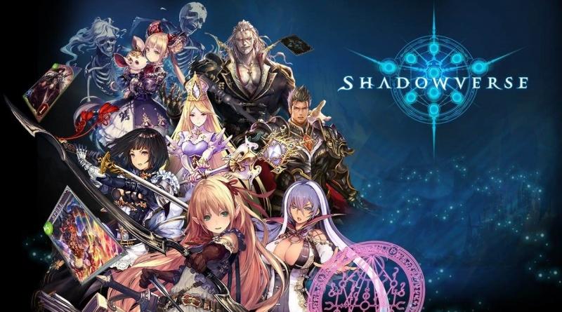 Shadowverse-1