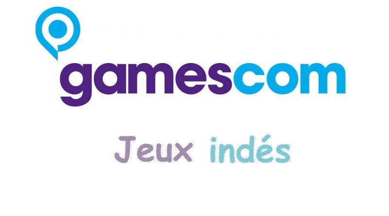 gamescom_indés