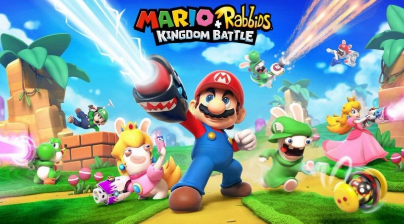 mario-rabbids-kingdom-battle-switch