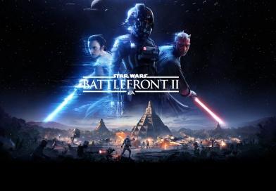 Star Wars Battlefront II – Présentation de la version PC