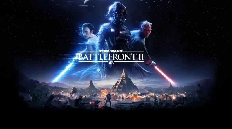 Star-Wars-Battlefront-II gf