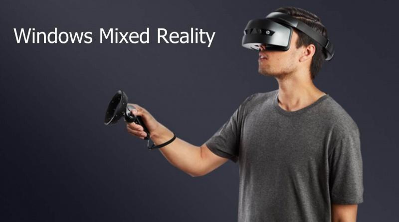 mixed_reality