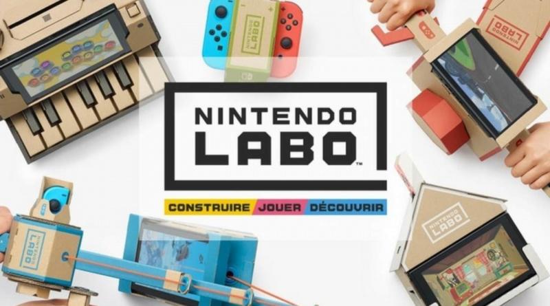 nintendo-labo-switch-accessoires-carton-kit