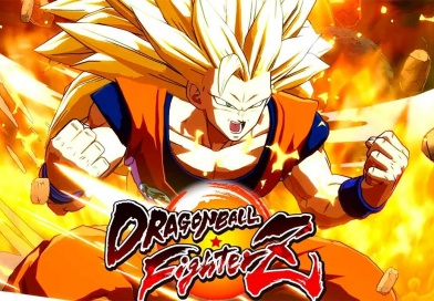 Dragon Ball FighterZ – Présentation
