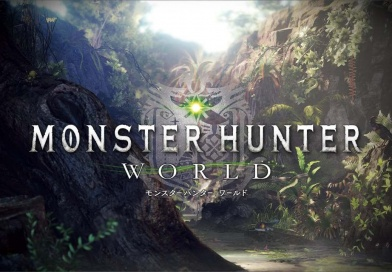 Monster Hunter World – Présentation