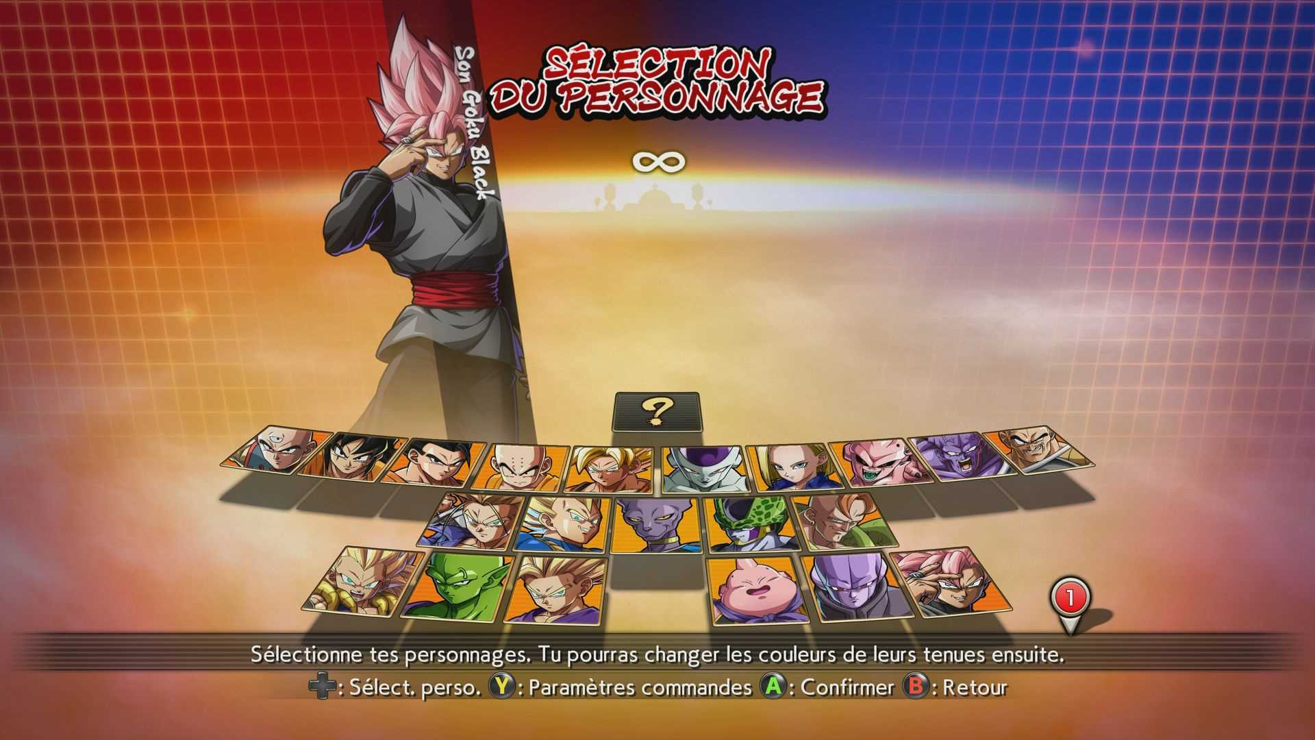 selection_personnages_db