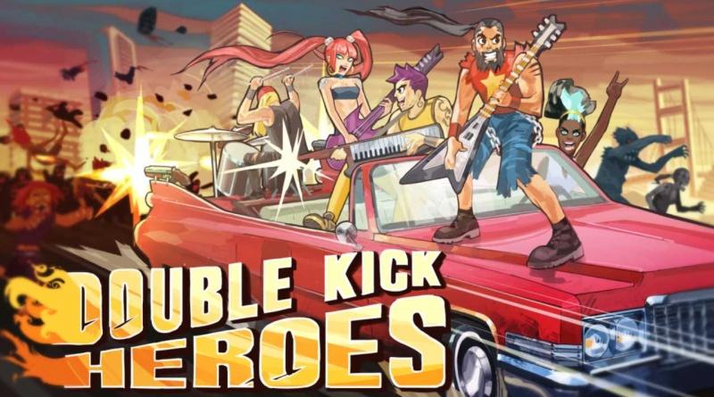 double_kick_heroes
