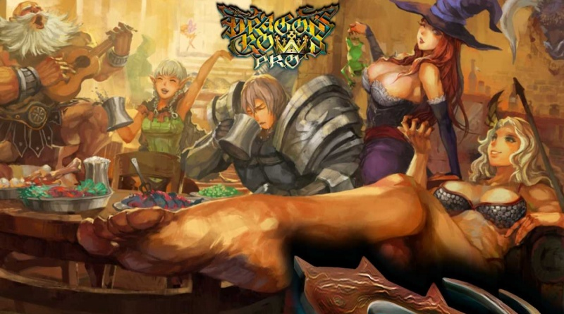 Dragons-Crown-Pro-1
