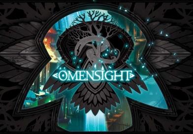 Omensight – Présentation