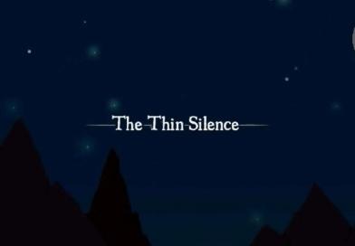 The Thin Silence – Présentation