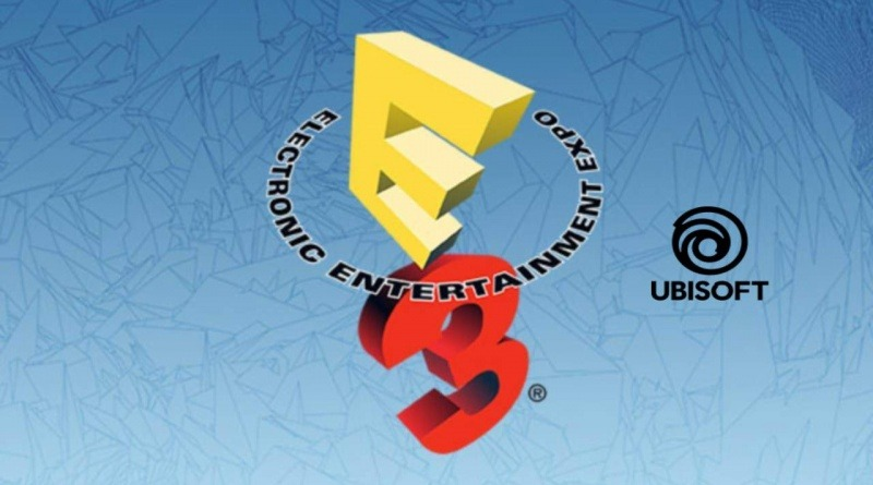 e3-2018-Ubisoft