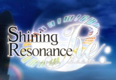 Shining Resonance Refrain – Présentation