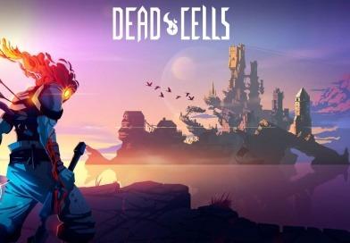 Dead Cells – Présentation