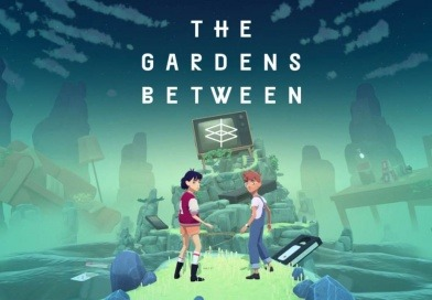 The Gardens Between – Un puzzle game original et poétique