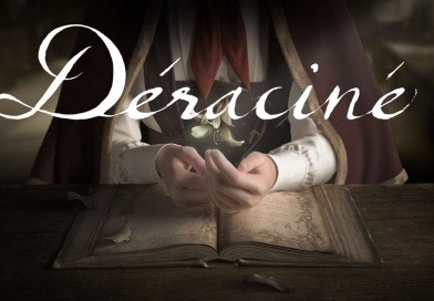 Déraciné – Quand From Software s'attaque à la VR