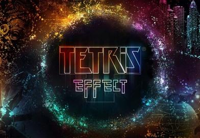 Tetris Effect – Quand Rez rencontre Tetris