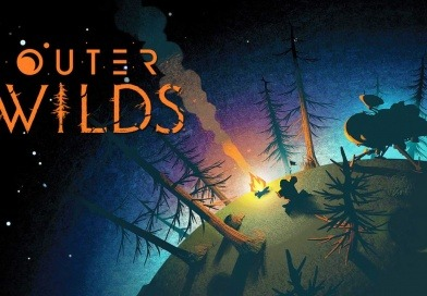 Outer Wilds – Une aventure unique