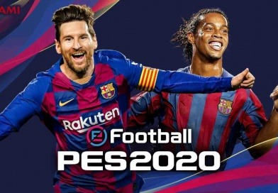 eFootball PES 2020 – Un grand cru ?