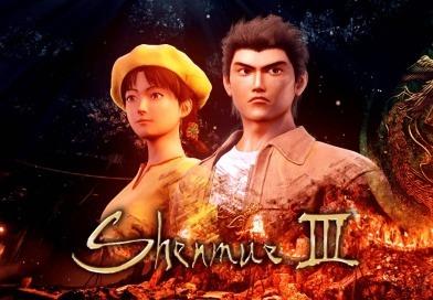 Shenmue III – Un digne héritier ?