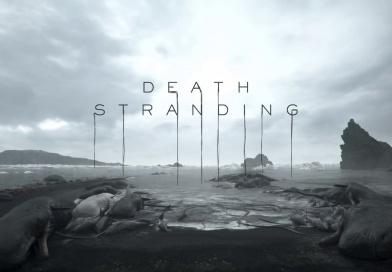 Death Stranding – LE chef d'oeuvre de Kojima ?