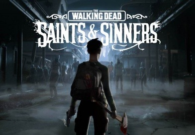 The Walking Dead Saints & Sinners – La VR aux tripes