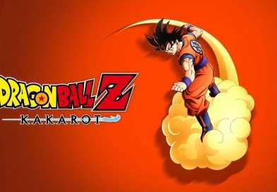 Dragon Ball Z Kakarot – Un RPG fan service