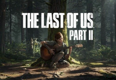 The Last Of Us Part II – Une suite coup de poing !