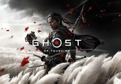 Ghost Of Tsushima – Lettre d'amour à Akira Kurosawa