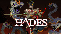 Présentation de Hades