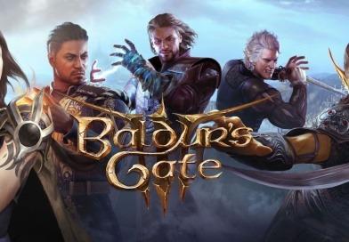 Baldur's Gate 3 – Un accès anticipé plein de promesses ?