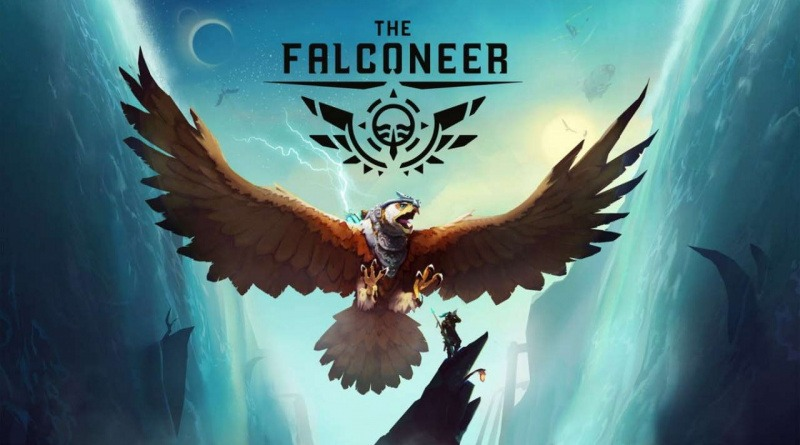 Présentation de The Falconeer
