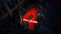 Aperçu Back 4 Blood