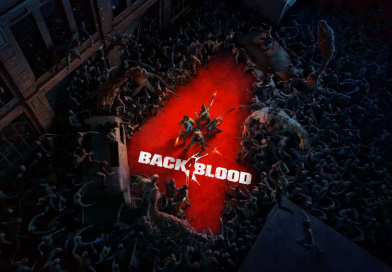 Back 4 Blood – Retour aux sources pour Turtle Rock