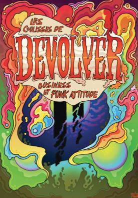 Les coulisses de Devolver - Business et punk attitude
