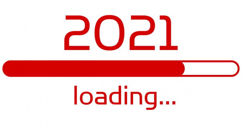 2021, tendances et sélection de jeux vidéo