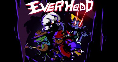 Test de Everhood