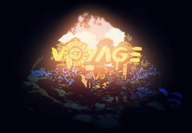 Voyage – Une aventure artistique