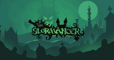 Slormancer - Accès anticipé
