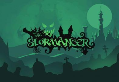 The Slormancer – Un Hack 'N' Slash à suivre ?